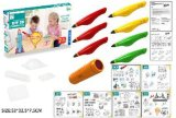 The Most Popular 3D Drawing and Printer Pen for Kids