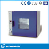 Electrothermal Thermostatic Blast Drying Oven