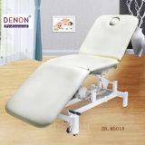 Modern Shampoo Bowl Bed (DN. M5018)