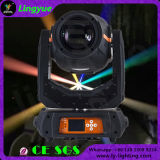 Sharpy Beam 15r/16r 330W Double Prisms Moving Head Disco DJ Lights