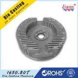 Wholesale Price Investment Casting LED Fixtures