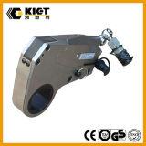 4745-47454 Nm Hydraulic Torque Wrench