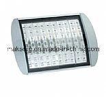 Super Power Saving LED Tunnel Light Hy-F03-70