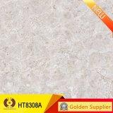 Building Material Stone Porcelain Flooring Marble Tiles (HT8308A)