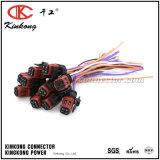 China Automotive Custom Engine Wire Harness