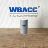 Fuel Filters Water Separator G5800-1105140c (TNS-U010)