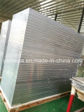50mm Thick Aluminum Honeycomb Panels