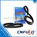 Auto Timing Belt for Peugeot 206 134*25