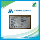 Integrated Circuit of Drivers or Receivers IC Max232cse+T