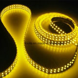 Unique Design 120LED/M Double Row 5050 LED Strip Light