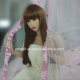 153 Oral Love Doll Artificial Girl for Sex