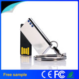 100% 32GB High Speed USB 3.0 Flash Drive Metal Pendrive