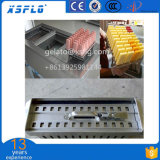 Brazil Stainless Steel Ice Popsicle Machine