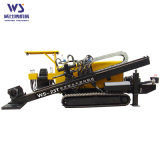 HDD Drilling for Ws- 23t Multifunction Drill Rig