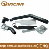 4X4 LLDPE Material Snorkel for Toyota Hilux 106