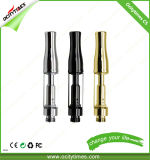 Top Quality Cbd Oil Vape Cartridge/ Glass Cbd Cartridge/ Vape Pen Cartridge