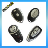 Universal Use Duplicable Winch Wireless Gate Remote Control for All Cars