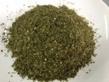 China Organic Dragonwell Green Fannings Chinese Tea