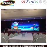 P5 LED Full Color Video Wall Indoor LED Screen Display