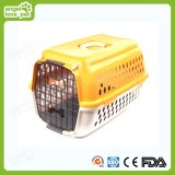 High Quality Plastic Pet Box, Single Pet Bag