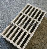 FRP Manhole Cover/Drain Cover/FRP Square Cover/Building Material/Fiberglass