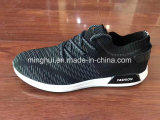 New Latest Casual Sports Shoes, Casual Running Shoes Footwear