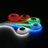 UL SMD1210 (3528) IP66 Flexible LED Strip