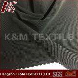 Textile Fabric Polyester Nylon Twill Fabric Polyester Nylon Blend Fabric