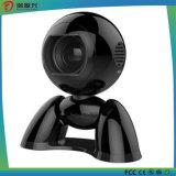 HiFi Bluetooth Speaker Best Waterproof / Shockproof Bluetooth Speaker