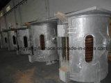 China 10t Induction Melting Furnace