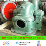 Hydro Generator for Power Plant Lower Noise Easy Install EPC Hydro Power Project