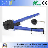 Solar Mc4 Cable Crimping Tool Crimper for 2.5/4/6mm2 Connector
