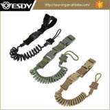 Airsoft Multi Mission Army Military 2 Point Tactical Rifle Sling