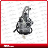 Carburator for Bajaj Boxer 100 Motorcycle Parts Carburator Parts