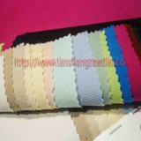 nylon rayon spandex blending fabric for dress shirt trouse