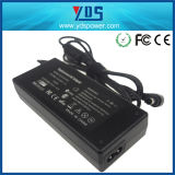 19.5V 4.1A 6.5*4.4 Notebook Charger Laptop Charger Adapter for Sony