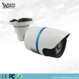 Economical Wdm HD 720p Security IP Camera with P2p and 10m IR