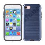 Wholesale Combo PC TPU Hybrid Case for iPhone 6 6s