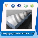 201 Stainless Steel Sheet for Industry and Decoration