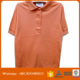 Original Best Quality Used Clothing for Africa/Used Fashion Men T-Shirt