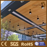 Interior Wall Decoration Composite Wood for Tailand Market