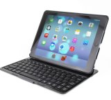 Hot Selling Wireless Keyboard for Ios, Mac, iPad