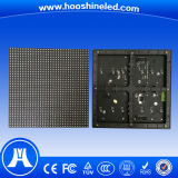 Long Lifespan P7.62 SMD3528 LED Video Panel