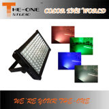 Christmas Color Changing DMX LED Outdoor Light