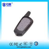 433MHz RF Universal Remote Control Switch (JH-TX18)