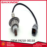 39210-3E110 Oxygen Sensor Lambda for KIA Optima Rondo 2006-2010