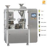 High Precision Capsule Filling Machinery Njp-3000d for Hard Capsules