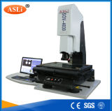 Full Automatic CNC Large Video Measuring System