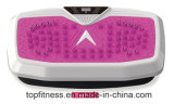 High-Frequency Whole Body Vibration Machine Vibration Plate Massage