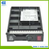 765424-B21 600GB Sas 12g 15k Lff Scc HDD for Hpe